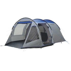 High Peak Alghero 4 - Tente - gris